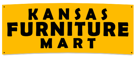 Kansas Furniture Mart Logo
